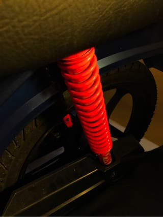 manual derbi variant boton rojo
