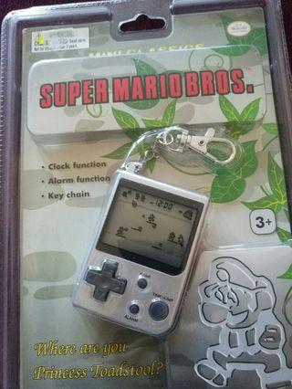 Nintendo Classics Mini - Super Mario Bros