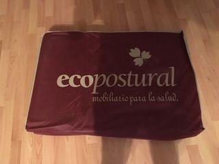 Camilla Ecopostural
