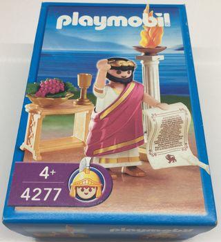 Playmobil 4144 coche y lancha de segunda mano por 35 en for Playmobil segunda mano