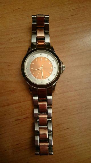 rellotge pulsera dona
