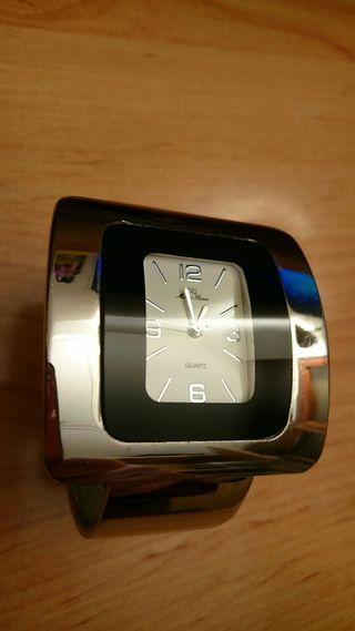 rellotge de dona