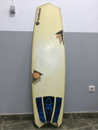 Surf Firewire Tomo 5,4