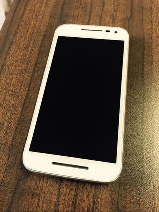 Motorola Moto G 3a Gen 8Gb
