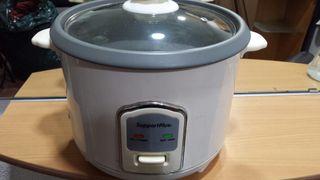 herbidor de arroz electrico PRECIO NEGOCIABLE