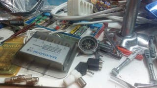 accesorios electronica desde 1€