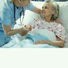 aux.enfermeria