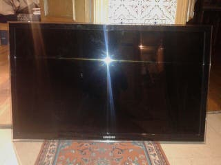 television samsung tv