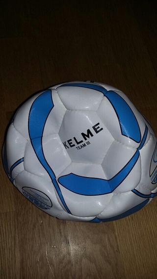 Balón kelme
