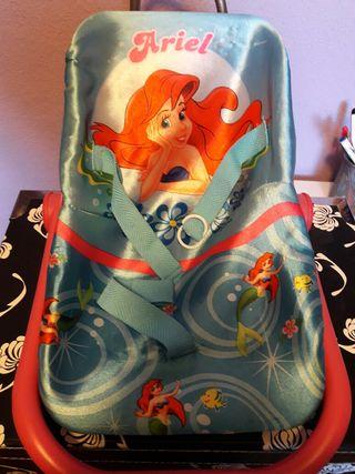 Amaca Ariel