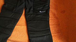 Nike Mano 20 De Por Pantalon Portero Segunda fwH4Ha