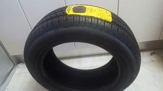 neumático pirelli nuevo sin usar
