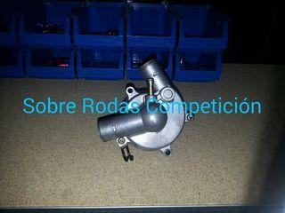 Bomba de agua Suzuki GSXR 1000 K1-K9