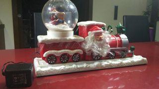 Figura Navidad