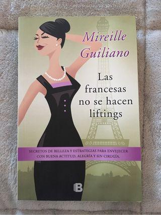 Mirelle Guiliano