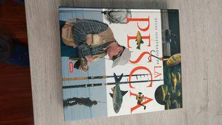 Enciclopedia de pesca