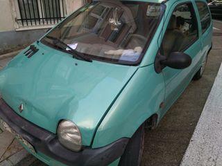 Renault Twingo año2000