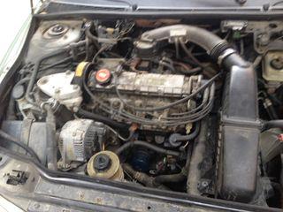 Renault Laguna 1800 gasolina
