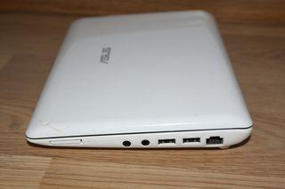 Portátil Notebook ASUS EEE PC 1005P