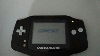 Game Boy Avance