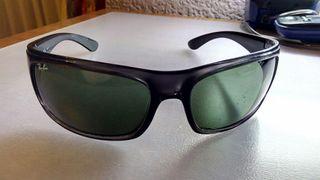 gafas ray ban 4092 705