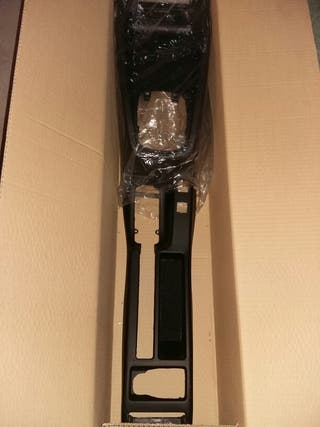 Consola Transversal Seat