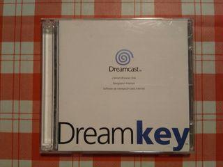 Dream key Dream Cast
