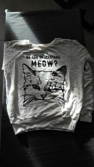 Camiseta Shana