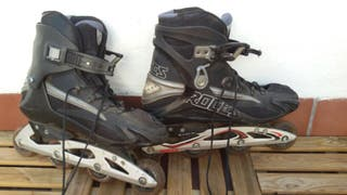 Patines Profesionales hombre