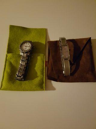 reloj viceroy +reloj minister