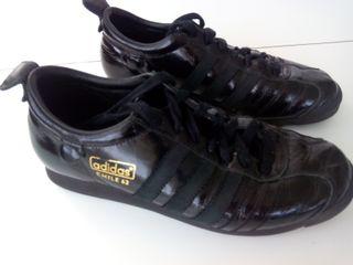 Zapatillas Adidas Chile'62