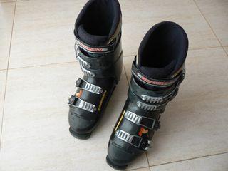 Botas esqui rossignol