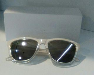 NUEVAS! Gafas de sol bicolor unisex, marca Hawkers