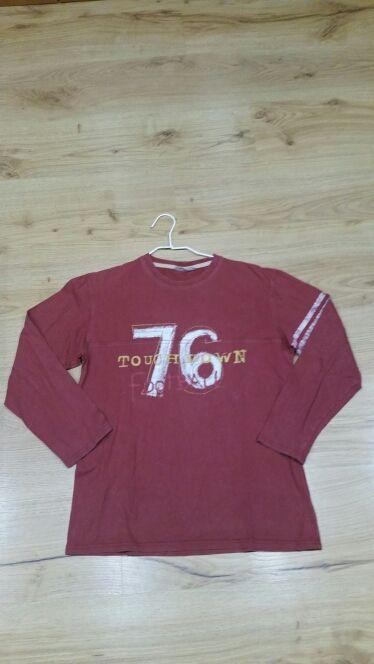 bajo precio online aquí lujo Camiseta talla 14 años niño kiabi de segunda mano por 3 € en ...