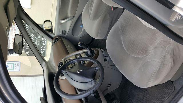 Citroen Xsara 2006