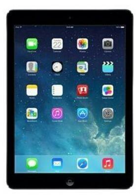 Tablet ipad air 16gb