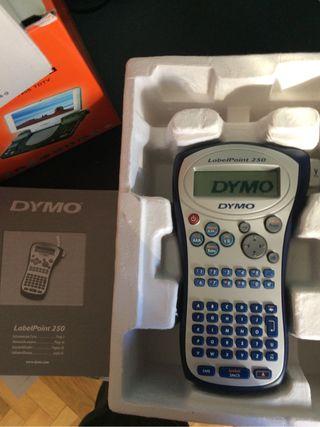 Labelpoint 250 DYMO