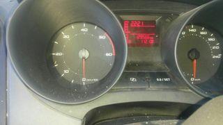 Seat Ibiza 1.6 año 2010