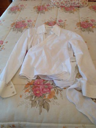 Camisa de ana sousa