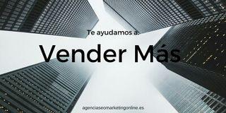 Consulta marketing online