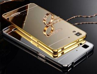 Funda para Iphone 5 5S y 6