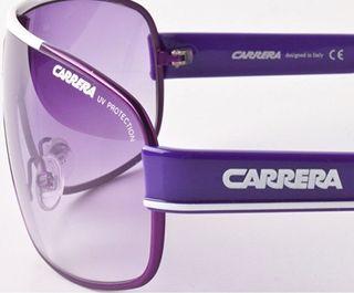 Gafas de sol Carrera *Nuevas*