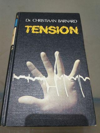 novela Tension