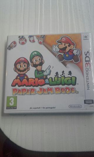 Juegos Nintendo De Segunda Mano En Torrijos En Wallapop