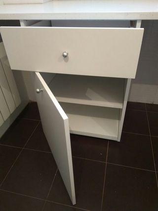 Ikea Metod Armario de cocina o baño