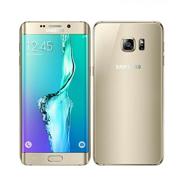 Samsung galaxy S6 edge + 64 GB