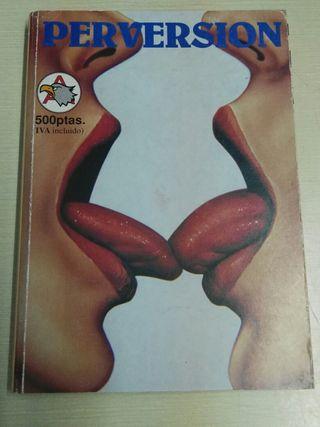 comics erotic.