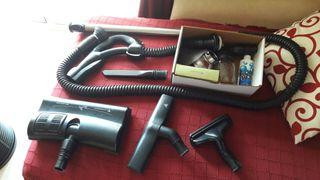 aspirador y regenerador aire . ACEPTO CAMBIOS BIC