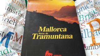 Mallorca Serra de Tramuntana