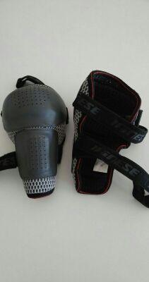 proteciones rodilla dainese